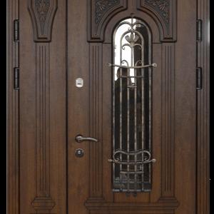 Парадная дверь DR425