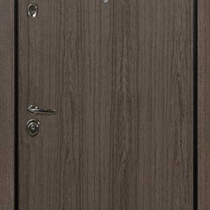 Ламинированная дверь DR126