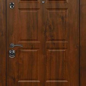 Дверь МДФ DR122