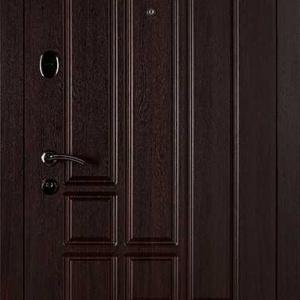 Дверь МДФ DR119